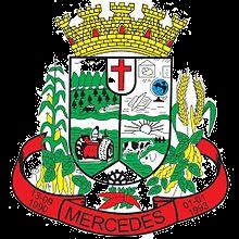MUNICIPIO DE MERCEDES